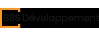 bbs developpement